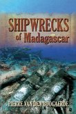 Shipwrecks of Madagascar (eBook, ePUB)