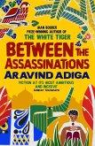 Between the Assassinations (eBook, ePUB)
