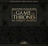 A Game of Thrones - Das offizielle Kochbuch
