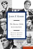 John F. Kerry (eBook, ePUB)