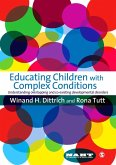 Educating Children with Complex Conditions (eBook, PDF)