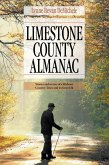 Limestone County Almanac (eBook, ePUB)