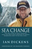 Sea Change (eBook, ePUB)
