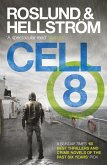 Cell 8 (eBook, ePUB)