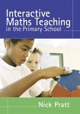 Interactive Maths Teaching in the Primary School (eBook, PDF)