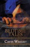 Bedtime Tales (eBook, PDF)
