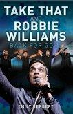 Take That and Robbie Williams (eBook, ePUB)