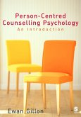 Person-Centred Counselling Psychology (eBook, PDF)