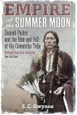 Empire of the Summer Moon (eBook, ePUB)