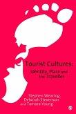 Tourist Cultures (eBook, PDF)