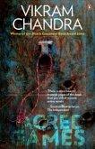 Sacred Games (eBook, ePUB)