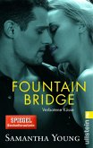 Fountain Bridge - Verbotene Küsse (eBook, ePUB)