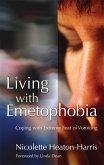 Living with Emetophobia (eBook, ePUB)