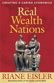 The Real Wealth of Nations (eBook, ePUB)