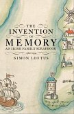 The Invention of Memory (eBook, ePUB)