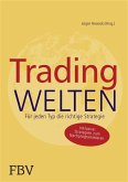 Tradingwelten (eBook, PDF)