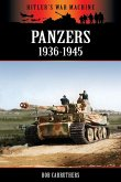 Panzers 1936-1945
