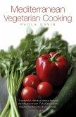 Mediterranean Vegetarian Cooking (eBook, ePUB)