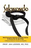 Sekwondo (eBook, ePUB)