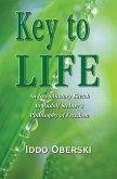 Key to Life (eBook, ePUB)