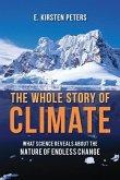 The Whole Story of Climate (eBook, ePUB)