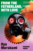 From the Fatherland, with Love (eBook, ePUB)