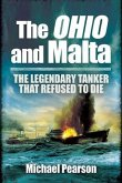 Ohio and Malta (eBook, ePUB)
