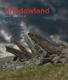 Shadowland (eBook, ePUB)