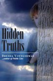 Hidden Truths (eBook, ePUB)