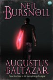 Augustus Baltazar (eBook, ePUB)