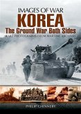 Korea (eBook, ePUB)