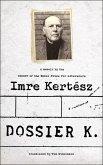 Dossier K (eBook, ePUB)