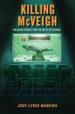 Killing McVeigh: The Death Penalty and the Myth of Closure
