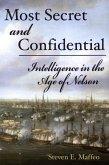 Most Secret and Confidential (eBook, ePUB)