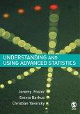 Understanding and Using Advanced Statistics (eBook, PDF)