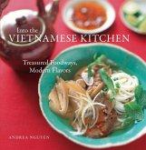 Into the Vietnamese Kitchen (eBook, ePUB)