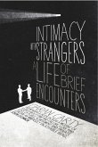 Intimacy With Strangers (eBook, ePUB)