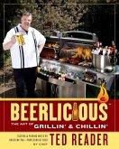Beerlicious (eBook, ePUB)