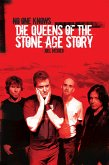 No One Knows: Die Queens of the Stone Age Story (eBook, ePUB)