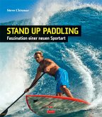 Stand Up Paddling (eBook, PDF)