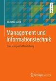 Management und Informationstechnik (eBook, PDF)