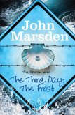 The Third Day, The Frost (eBook, ePUB)