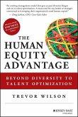 The Human Equity Advantage (eBook, PDF)