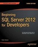 Beginning SQL Server 2012 for Developers (eBook, PDF)