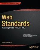 Web Standards (eBook, PDF)