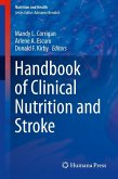 Handbook of Clinical Nutrition and Stroke (eBook, PDF)