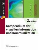 Kompendium der visuellen Information und Kommunikation (eBook, PDF)