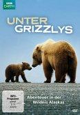 Unter Grizzlys