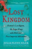 Lost Kingdom (eBook, ePUB)