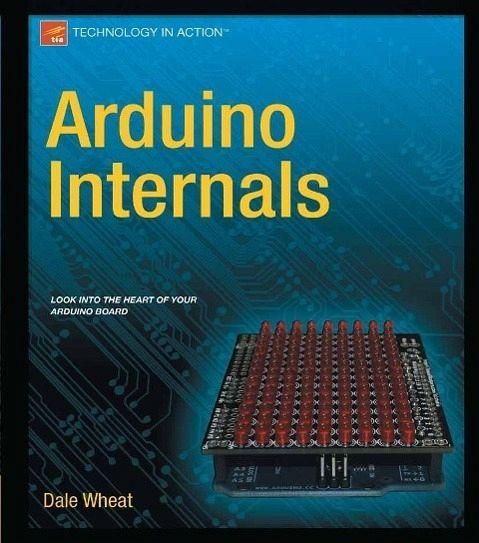 arduino for dummies ebook pdf